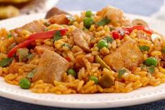rice-with-chiken
