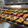 Prepared Meals Subscription